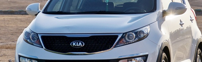 KIA is ready to refresh two of its models in 2019