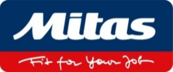 Mitas präsentiert die Innovationen im Adventure-, On-Road- und Off-Road- Reifensegment auf der Messe EICMA