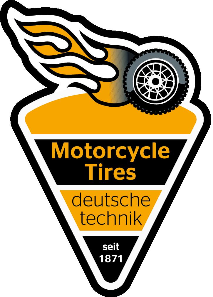 Neumáticos de carreras: Para el mayor rendimiento en pista