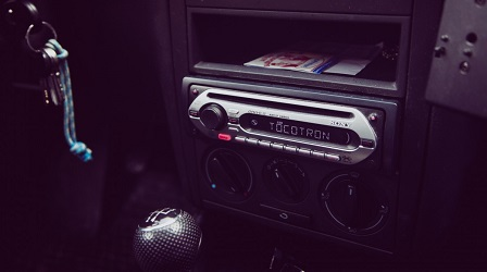 Get the 14 best driving music for your drive