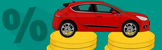 Know the relationship between car insurance and your tyres