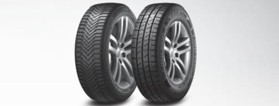 Hypersport S21 - Las llantas nuevas de Bridgestone para la BMW