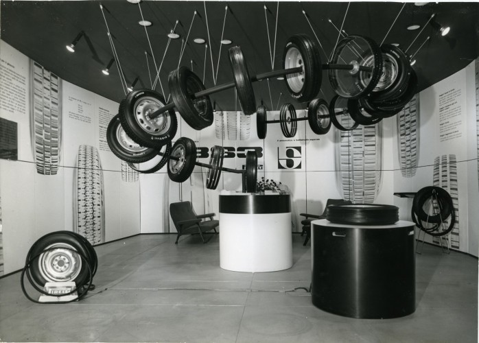 Hauptuntersuchung: Reifenzustand beachten | Reifen.de