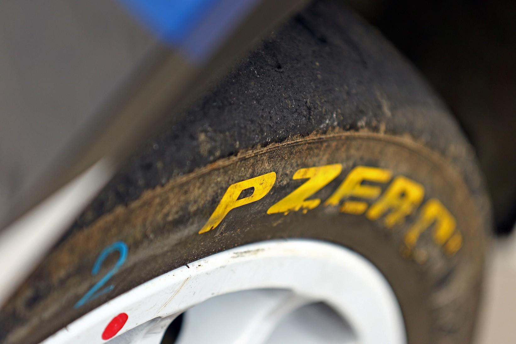 Pirelli will supply several rally champions throughout the world