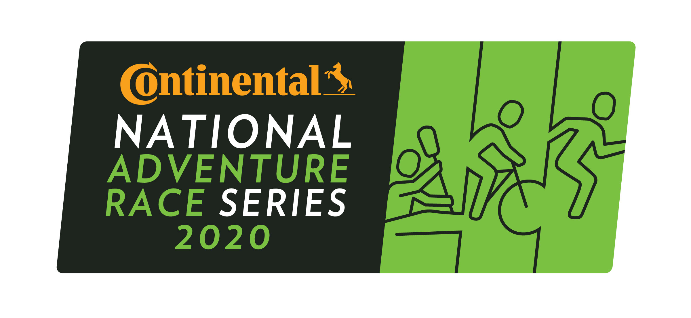 2020 Continental Tyres National Adventure Race is ready, steady, go!