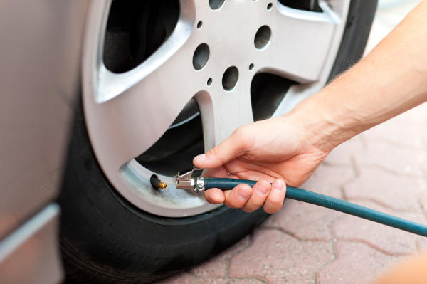 Reifenverschleiß minimieren: So geht's! | Reifen.de