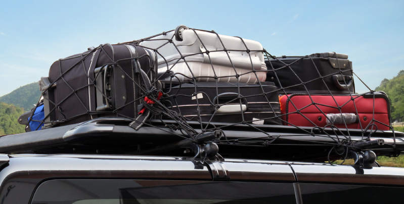Einen Dachgepäckträger montieren, nutzen & nachrüsten   Reifen.de
