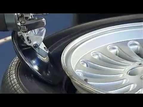 Fachgerecht Räder & Reifen wechseln: So geht's!   Reifen.de
