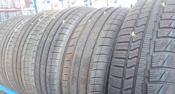 Ratgeber Reifen: Günstig ist nicht immer gut | Reifen.de