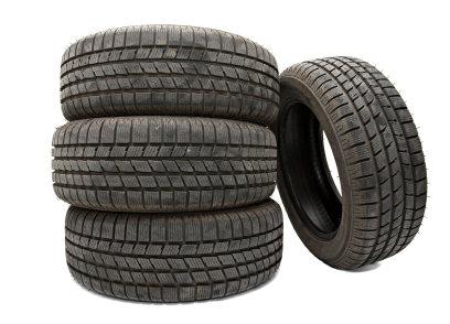 Runderneuerte Reifen | Reifen.de