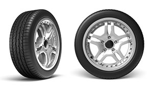 Online-Reifenhandel: Fakten und Zahlen | Reifen.de