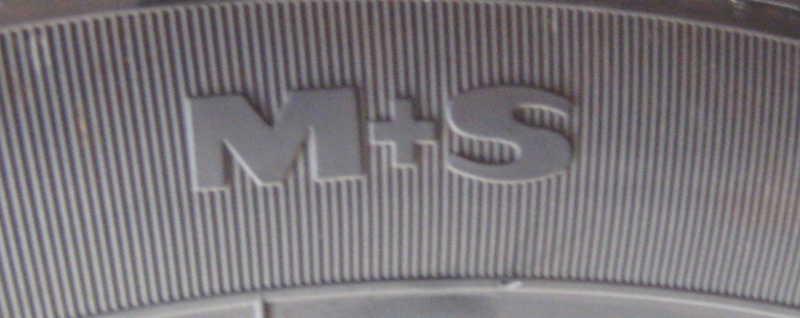 Sind M+S-Reifen im Winter Pflicht? | Reifen.de