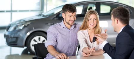Der Wandel der Autobanken vom KFZ-Finanzierer zur Vollbank