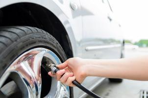 Mit diesen Tipps bleiben ihre Reifen länger wie neu
