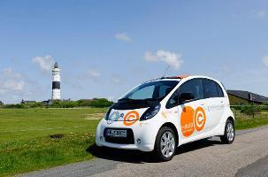 Ratgeber Carsharing: Vergleich der Anbieter zahlt sich aus