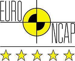 Euro-NCAP-Crashtest ab 2016 mit neuen Anforderungen