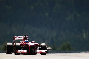 Der ewige Zweite: Wann kommt das Jahr von Fernando Alonso?