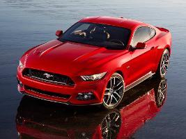 Die Highlights der NAIAS: Vorschau auf die Detroit Motor Show 2014