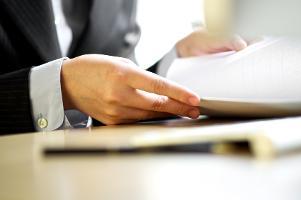 Kfz-Haftpflichtversicherung: In welchen Fällen zahlt die Autoversicherung nicht?