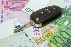 Neue Kfz-Steuer: Noch bis Ende 2013 Steuerbefreiung sichern