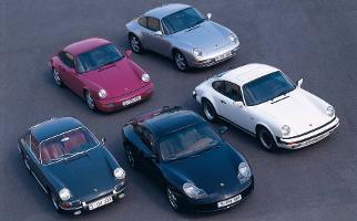 Gebrauchtwagen kaufen: GTÜ und TÜV geben Empfehlungen