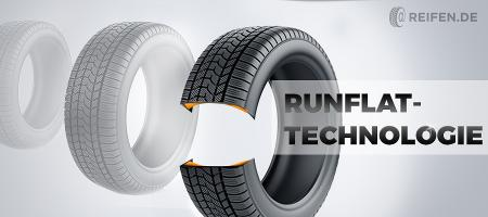 RUNFLAT TECHNOLOGY: Interview with Timo Eisen