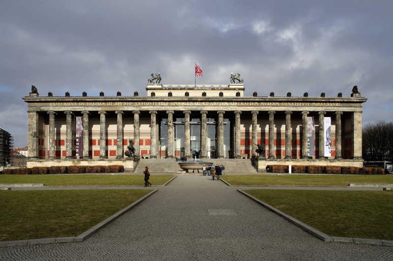 UNESCO Welterberoute #2