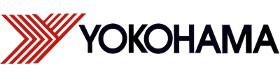 Yokohama banden