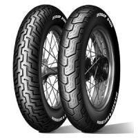 Dunlop D402 H/D (MU85/ R16 77H)