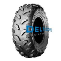 Dunlop KR 191 (125/80 R17 )