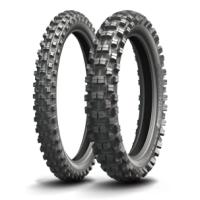 Michelin Starcross 5 (90/100 R14 49M)