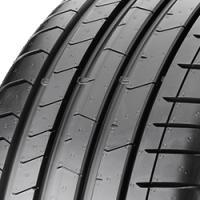 Pirelli P Zero LS (245/40 R21 100W)