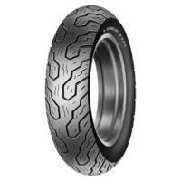 Dunlop K 555 (170/70 R16 75H)