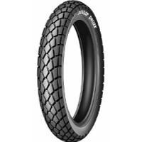 Dunlop D602 F (100/90 R18 56P)