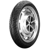 Dunlop K 177 F (120/90 R18 65H)
