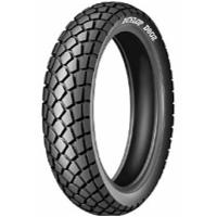Dunlop D602 (130/80 R17 65P)