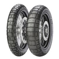 Pirelli Scorpion Rally STR (120/70 R19 60V)