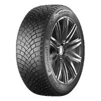 Continental IceContact 3 (215/70 R16 100T)