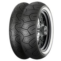 Continental ContiLegend (140/90 R16 71H)