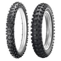 Dunlop Geomax AT 81 (110/90 R18 61M)