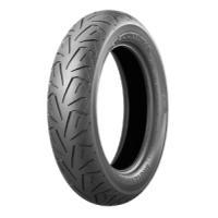 Bridgestone H 50 R UM (130/90 R16 73H)