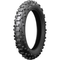 Bridgestone ED668 (120/90 R18 65R)