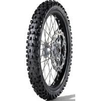 Dunlop D908 F (90/90 R21 54R)