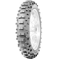 Pirelli SCORPION PRO (90/90 R21 54M)