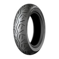 Bridgestone G722 (170/70 R16 75H)