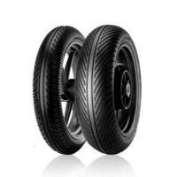 Pirelli DIABLO RAIN (110/70 R17 )