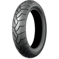 Bridgestone BW502 (160/60 R17 69W)