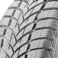 Maxxis MA-SW (255/60 R17 110V)