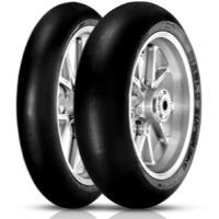 Pirelli DIABLO SUPERBIKE (190/60 R17 )