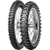 Dunlop Geomax MX 12 (90/100 R16 51M)